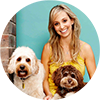 Mad Paws: Pet Sitting - Find Pet Sitters & Dog Boarding Services